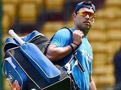 Yuvraj Singh Clears Yo-Yo Fitness Test, Sees Himself Playing Till 2019