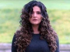 खुदकुशी करने जा रही थी सलमान खान की ये हीरोइन, इस गाने को सुनकर छोड़ा इरादा!