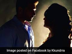 फिल्में फ्लॉप होने के बाद हॉरर किंग को आई अक्ल, बोले- अब बॉलीवुड में नहीं बिकता सेक्स