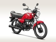 2018 Hero HF Dawn Launched At Rs 37,400, In India