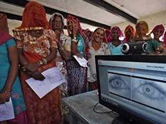 आधार डेटा की सुरक्षा पूरी तरह चौकचौबंद: यूआईडीएआई