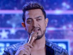 <i>Secret Superstar</i> China Box Office: Aamir Khan's Film Continues Its 'Dream Run.' Rs 376 Crore And Counting