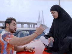 <i>Secret Superstar</i> China Box Office: Aamir Khan's Film Continues To 'Dominate.' Over Rs 461 Crore And Counting