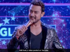<i>Secret Superstar</i> China Box Office: Aamir Khan's New Film Breaks A <i>Dangal</i> Record