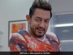 <i>Secret Superstar</i> China Box Office: Aamir Khan's Film's 200 Crore Journey And The Challenge Ahead