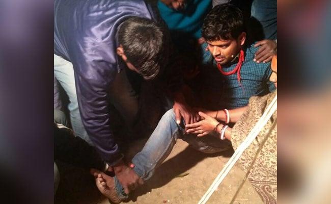 abducted groom in bihar