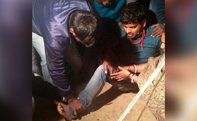 abducted groom in bihar