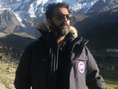 Abhishek Kapoor On His New Film <i>Kedarnath</i> And Lead Star Sushant Singh Rajput