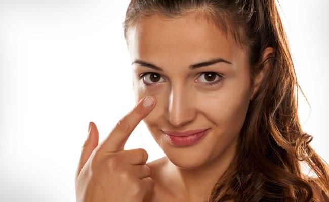 इस आसान तरीके से चुटकियों में चेहरे के कील-मुहासों से पा सकेंगे आप निजात