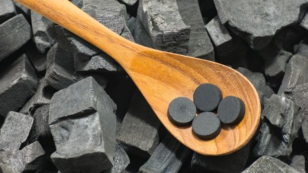 Have You Used Activated Charcoal For Your Skin Yet? It