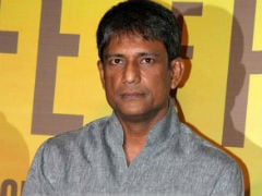 Actor Adil Hussain's Niece Excluded From NRC List Despite Identity Proof