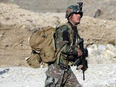 US Military Weighs Options In Case Pakistan Blocks Afghan Supply Lines