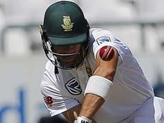 IND vs SA: तेजी और उछाल के साथ बल्लेबाजों के अनुकूल भी होगी सेंचुरियन की पिच
