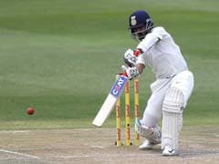 India vs South Africa, 3rd Test: No One Blamed Pitch When Amla Hit 60 Runs, Says Ajinkya Rahane