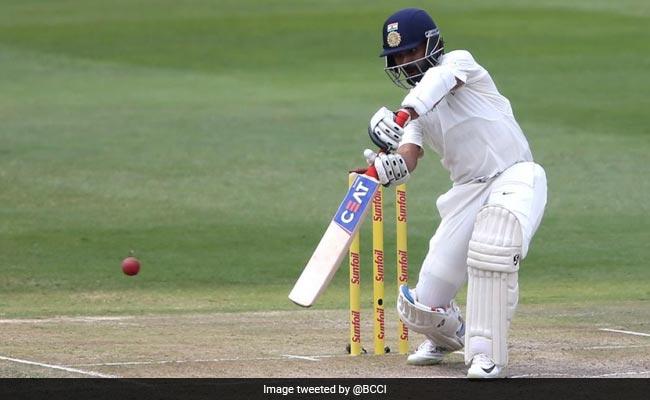 IND vs SA: तीसरा टेस्ट रोमांचक मोड़ पर, स्टंप्स के समय द.अफ्रीका का स्कोर 17/1, लक्ष्य है 241 रन