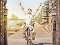 Why R Balki Made Akshay Kumar's <i>PadMan</i> When He 'Never Wanted' To Make A Biopic