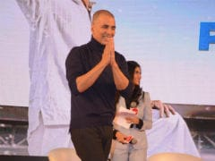 The Real Reason Why Akshay Kumar Is Now Bald