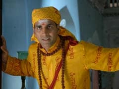 YouTube पर 3.5 करोड़ लोग देख चुके हैं यह हॉरर कॉमेडी, अब अक्षय कुमार बना रहे Remake