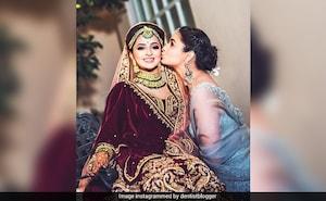 Alia Bhatt से सीखें 'दोस्त की शादी' को कैसे बनाया जाता है स्पेशल