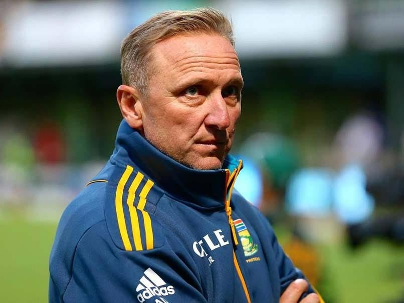 India Vs South Africa, 2nd Test: Foolish To Make Changes Now, Says Allan Donald About Indian Playing XI