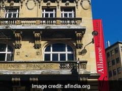 Wave Of Resignations Hit Governing Alliance Francaise Foundation