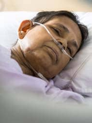 World Alzheimer's Day:बूढों को ही नहीं बच्चों को भी हो सकता है अल्जाइमर, जानिए इस बीमारी के लक्षण और बचाव