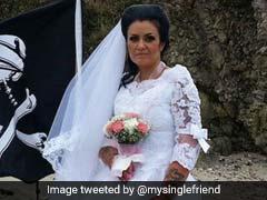 OMG! इस महिला ने भूत से की शादी, 300 साल पहले दी गई थी फांसी की सजा