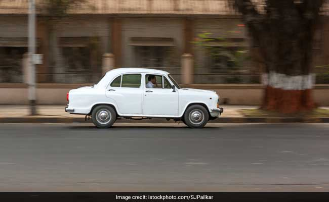 Officials Of Civic Body NDMC To Bid Adieu To Ambassador, Travel In Electric Sedans