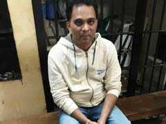 ameet-gaikwad-karnataka-doctor_240x180_51516474225.jpg