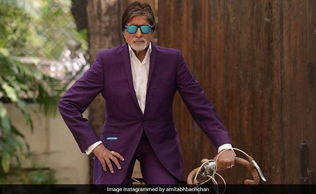 नाराज अमिताभ बच्चन का फैसला, बोले- छोड़ दूंगा ट्विटर!
