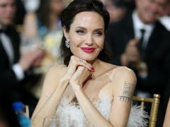 Is Angelina Jolie Dating Cambodian Filmmaker PraCh Ly? Reports Are Conflicting