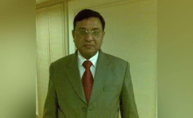 5 हजार करोड़ रुपये के घोटाला मामले में ईडी ने आंध्रा बैंक के पूर्व निदेशक अनूप प्रकाश गर्ग को किया गिरफ्तार