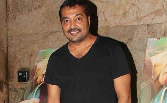 'मुक्काबाज' के रिलीज होने के बाद इस फिल्म की शूटिंग करेंगे अनुराग कश्यप