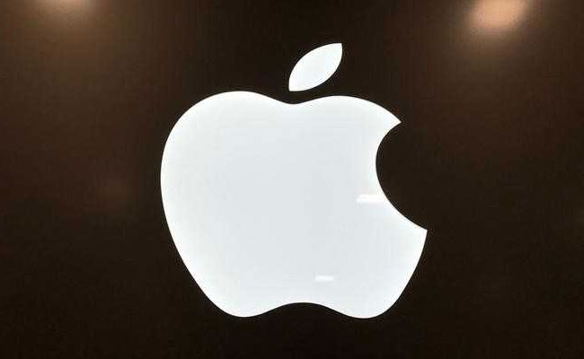 Apple To Develop New Feature For Indian Customers, Create 4,000 Jobs: Official