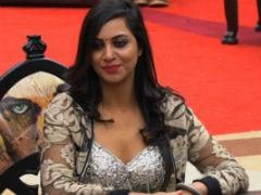 After <i>Bigg Boss</i>, Arshi Khan Hopes To Join <i>Celebrity Big Brother</i>