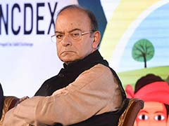 5 Challenges Arun Jaitley Faces In Government's Last Full-Year Budget