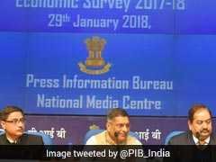 Economic Survey Features These Two Famous Bollywood Dialogues This Year
