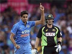 पूर्व तेज गेंदबाज आशीष नेहरा को इस आईपीएल टीम ने बनाया बॉलिंग कोच...