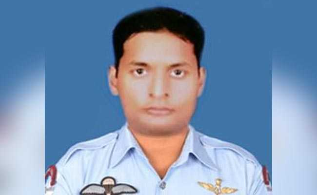 जम्मू-कश्मीर में शहीद गरुड़ कमांडो को दिया जाएगा अशोक चक्र सम्मान
