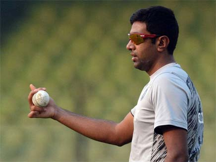 India Vs South Africa: Sachin Tendulkar Urges Pacers To Back Up Ravichandran Ashwin