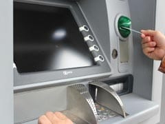 50% ATMs In India May Shut Down By March Next Year, Says Report