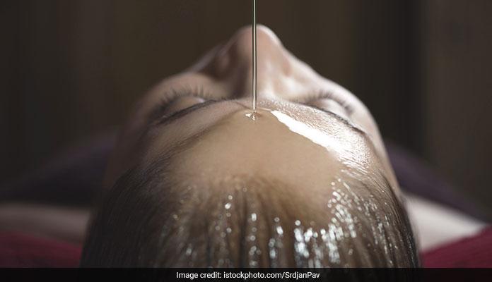 5 Best Ayurvedic Remedies To Reverse Hair Loss
