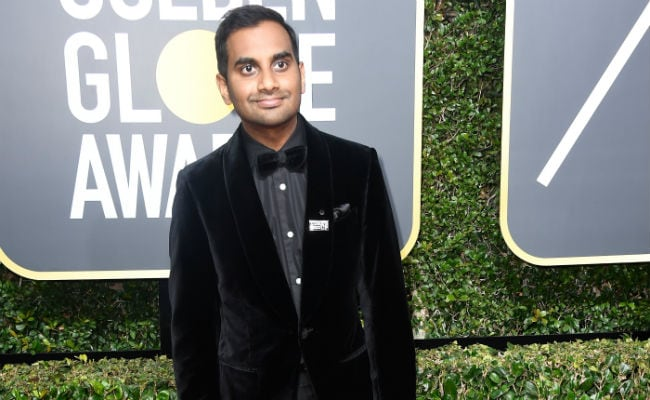 Master of none star aziz ansari accused of sexual misconduct says master of none star aziz ansari accused of sexual misconduct says it was consensual stopboris Gallery