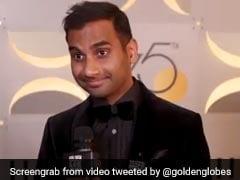 Golden Globes 2018: भारतीय मूल के अभिनेता ने जीता पहला 'गोल्डन ग्लोब', निकोल किडमैन बनीं बेस्ट एक्ट्रेस