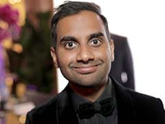<i>Babe</i>'s Aziz Ansari Piece Was A Gift To Anyone Who Wants To Derail #MeToo