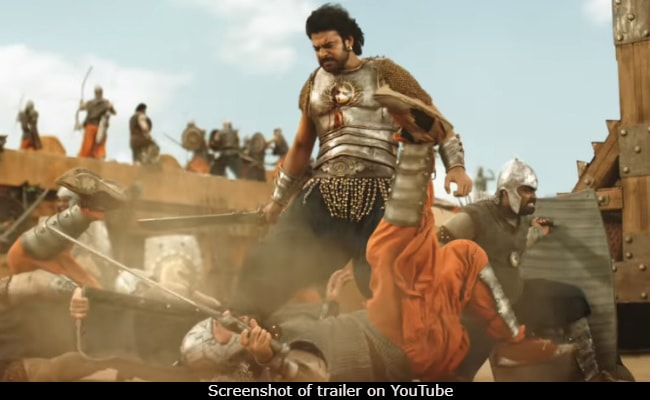 bahubali 2 tamil movie scenes