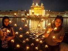 Happy New Year 2018: Indian New Years You Must Know About
