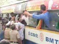 Karnataka Bandh On January 25: How It Will Affect Normal Life
