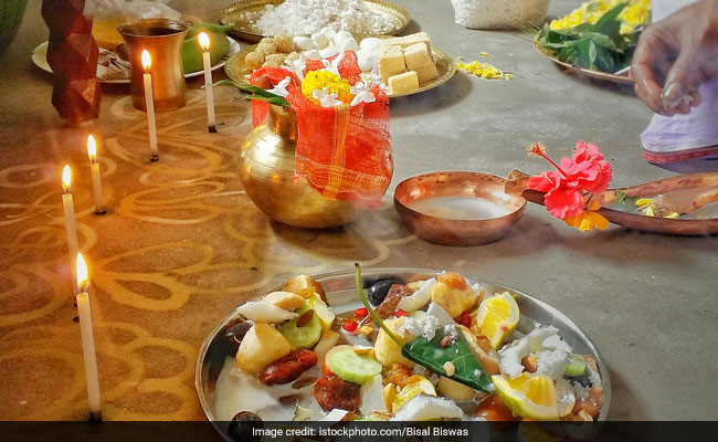 Basant Panchami 2018: Significance of the Colourful Harvest Festival and Feasting�