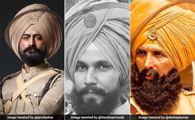 Battle of Saragarhi: 10 हजार अफगान सैनिकों से भिड़े थे 21 सिख जवान, बॉलीवुड में बन रही 3 फिल्में